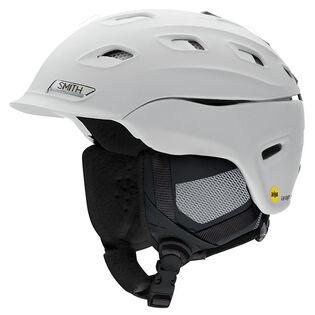 Vantage MIPS® Snow Helmet [2020]