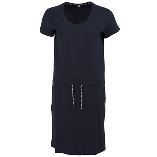 Women's Baymouth Dress