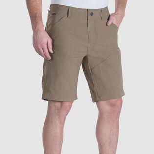 Men's Renegade™ Short