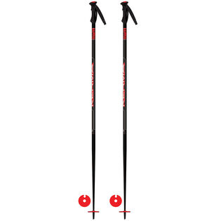 Vector All-Mountain Ski Pole [2019]