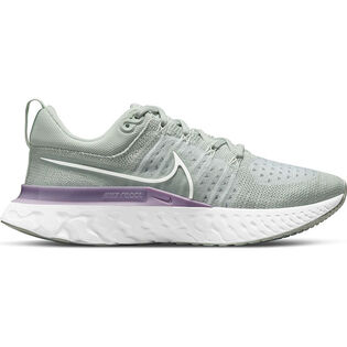 Chaussures de course React Infinity Run Flyknit 2 pour femmes
