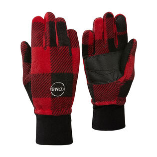Junior [8-20] The Windguardian Glove