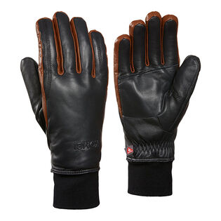 Men's Handsome Leather Glove