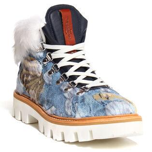 Women's Corvara Boot