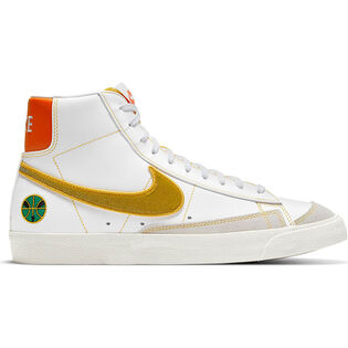 Men's Blazer Mid '77 Vintage Shoe
