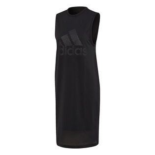 1a8632dac Dresses | Athletic | Lifestyles | Women | Sporting Life Online