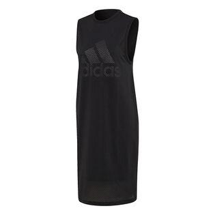 Women's Sport ID Dress