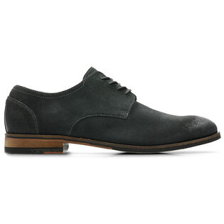 Men's Flow Plain Shoe