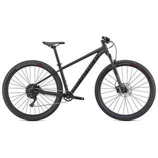 Rockhopper Elite 29 Bike [2021]