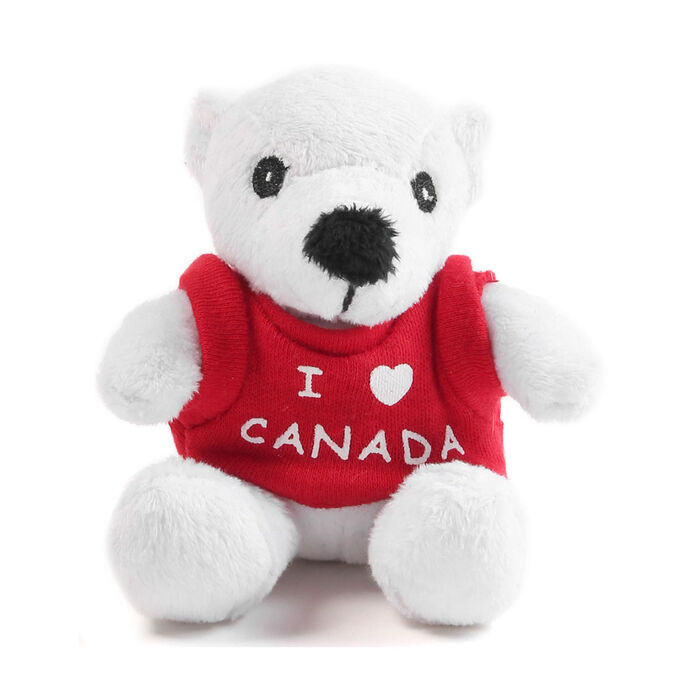 Polar Bear Canada 4