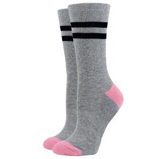 Women's Mom Life Sock