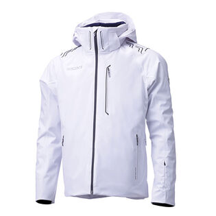 Men's Finnder Jacket