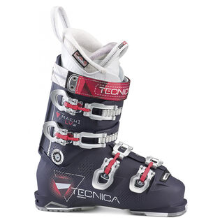Women's Mach 105 LV Ski Boot [2016]