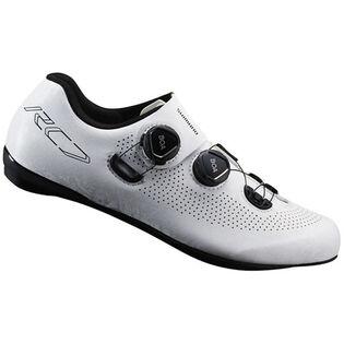 Chaussures de cyclisme RC701 pour hommes