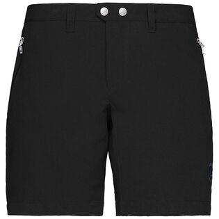Women's Bitihorn Flex1 Short