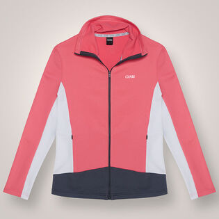 Women's Thermal Stretch Jacket