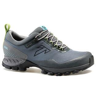 Chaussures de randonnée Plasma S GTX® pour femmes