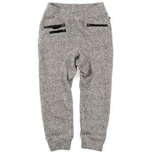 Boys' [2-10] Parker Pant