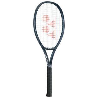 VCORE 100 Galaxy Black Tennis Racquet Frame