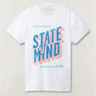 Men's Sarja T-Shirt