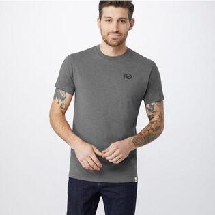 Men's Jack T-Shirt