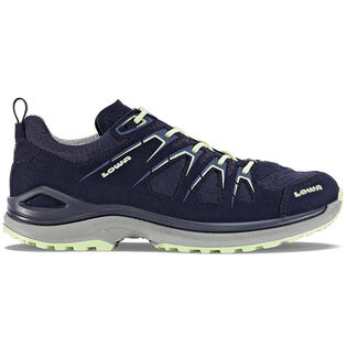 Women's Innox EVO GTX® Lo Shoe