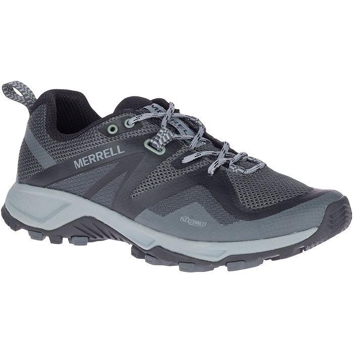 Men's MQM Flex 2 Hiking Shoe
