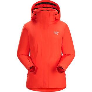 Women's Andessa Jacket