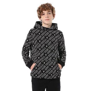 Junior Boys' [8-16] Dimension Pullover Hoodie