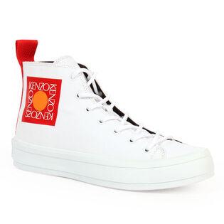 Men's K-Street Sneaker