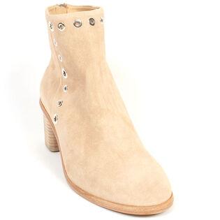 Women's Willow Boot