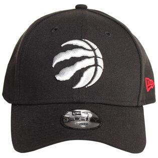 Juniors' Toronto Raptors Kids The League Cap
