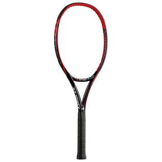 VCORE SV 100 Tennis Racquet Frame