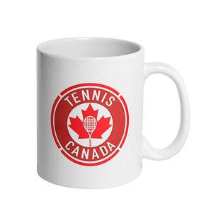 Tennis Canada Mug