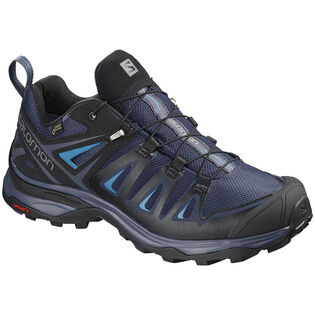 Women's X Ultra 3 GTX® Hiking Shoe