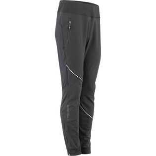 Women's Course Element Tight
