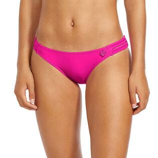 Women's Smoothies Flirty Surf Rider Bikini Bottom