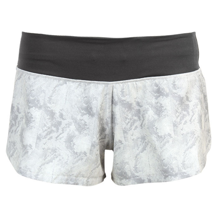 Women's Omni Performance Short