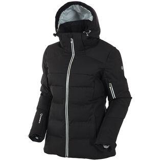 Manteau Louise pour femmes