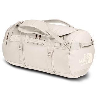 Special Edition Base Camp Duffel Bag (Medium)