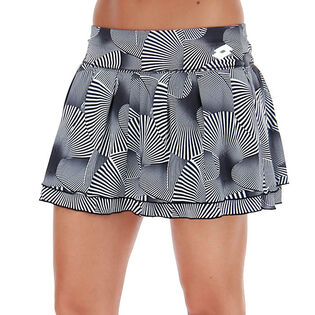 Women's Tennis Tech Skirt