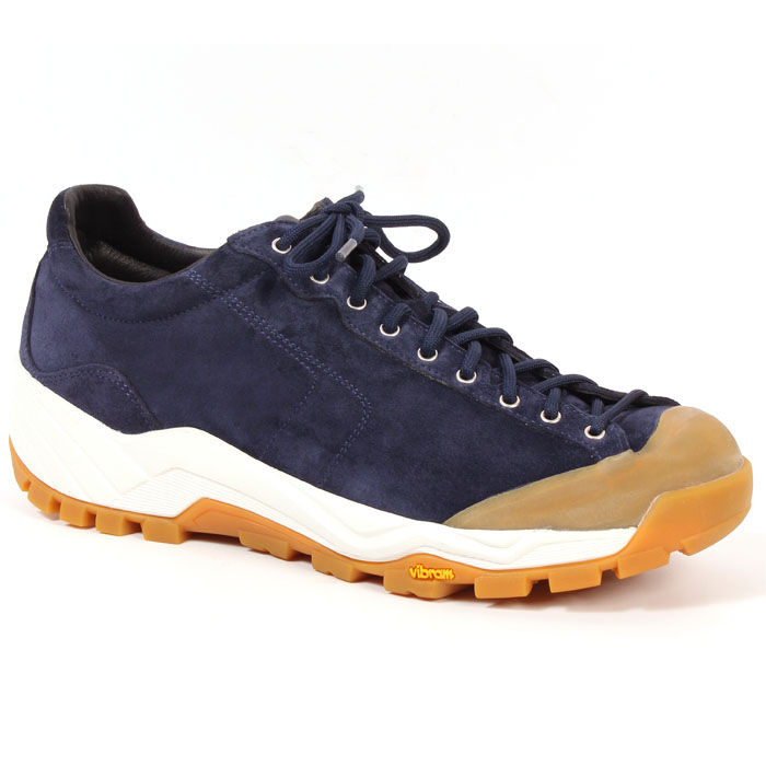Chaussures Movida pour hommes