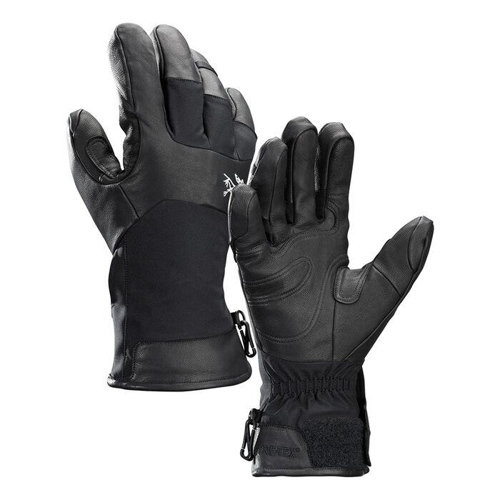 Unisex Sabre Glove