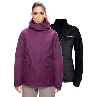 Women's 3-In-1 Aries Smarty® Jacket