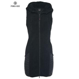 35ec23f86a Women s Corry Vest