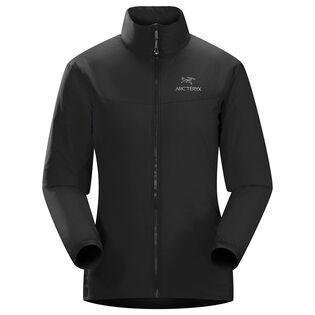 Manteau Atom LT pour femmes