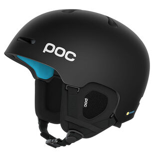Fornix SPIN Snow Helmet