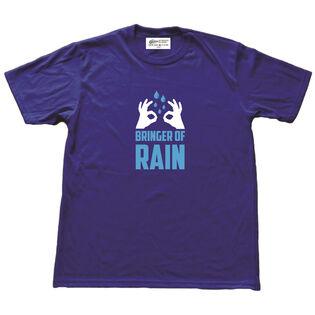Men's Bringer Of Rain T-Shirt