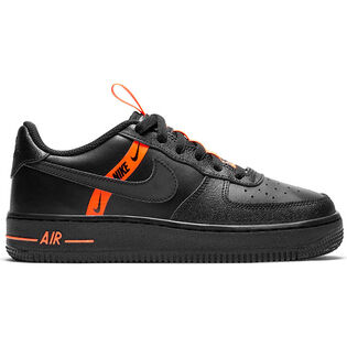 Chaussures Air Force 1 LV8 pour juniors [3,5-7]