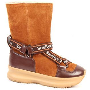 Women's Maggie Boot